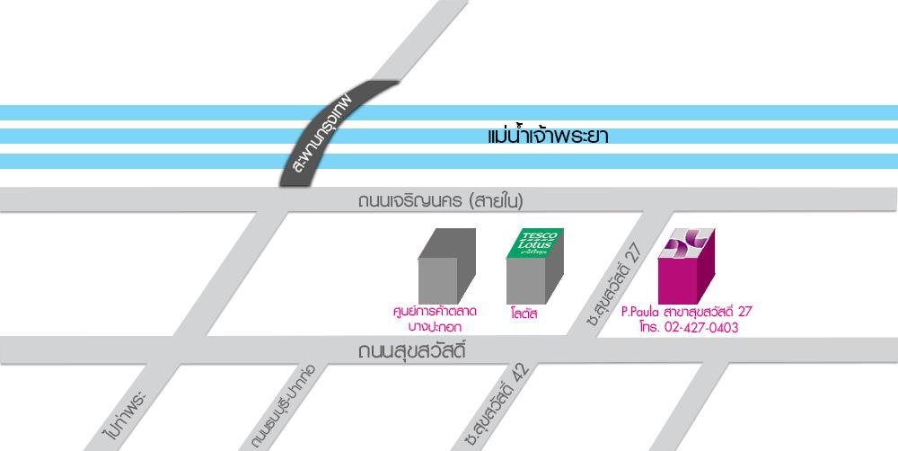 Map-Jarernakorn